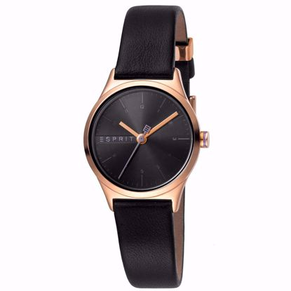 خرید آنلاین ساعت زنانه اسپریت ES1L052L0035