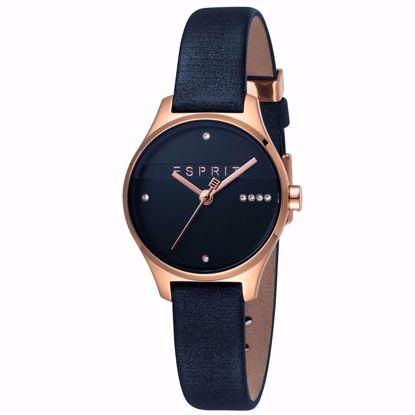 خرید آنلاین ساعت زنانه اسپریت ES1L054L0045