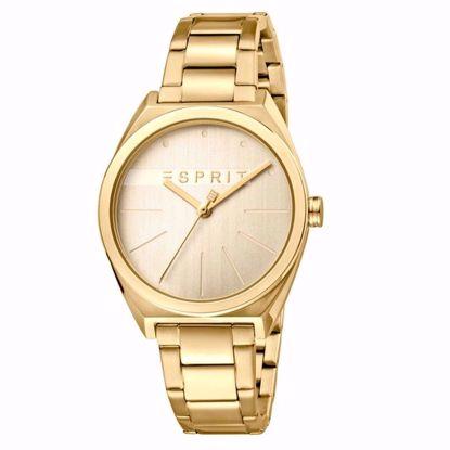 خرید آنلاین ساعت زنانه اسپریت ES1L056M0055
