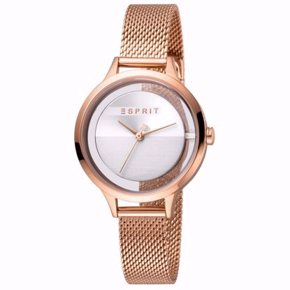 خرید آنلاین ساعت زنانه اسپریت ES1L088M0035