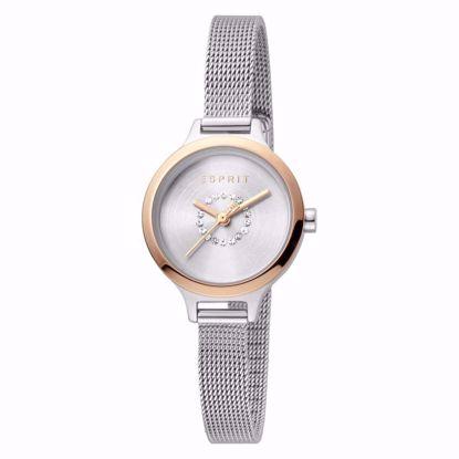 خرید آنلاین ساعت زنانه اسپریت ES1L089M0095