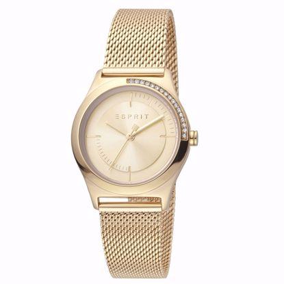 خرید آنلاین ساعت زنانه اسپریت ES1L116M0075
