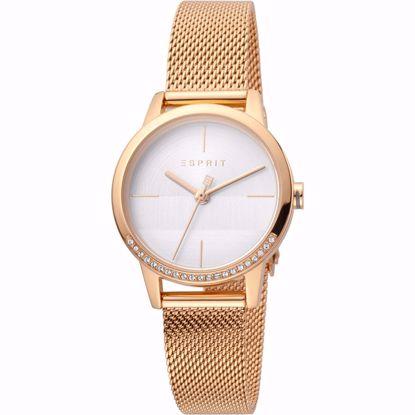 خرید آنلاین ساعت زنانه اسپریت ES1L122M0035
