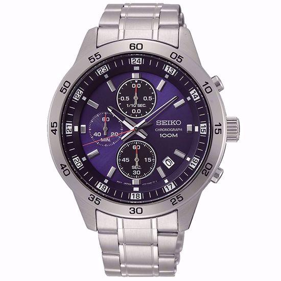 خرید آنلاین ساعت اورجینال سیکو SKS639P1