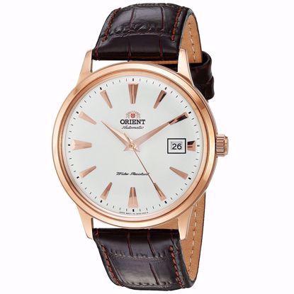 خرید آنلاین ساعت مردانه اورینت SAC00002W0