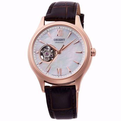 خرید آنلاین ساعت زنانه اورینت RA-AG0022A00C