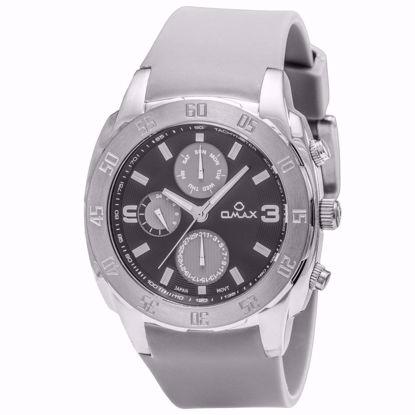 خرید آنلاین ساعت مردانه اوماکس 42SMN99I