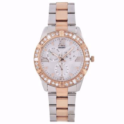 خرید آنلاین ساعت اورجینال اورینت SUT0B002WO