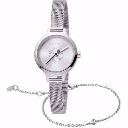 خرید آنلاین ساعت زنانه اسپریت ES1L089M0055