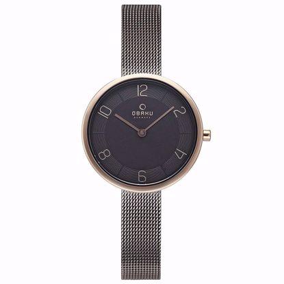 خرید آنلاین ساعت زنانه اباکو V195LXVJMJ