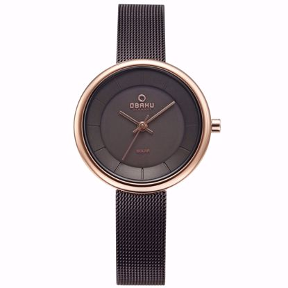 خرید آنلاین ساعت زنانه اباکو V206LRVNMN