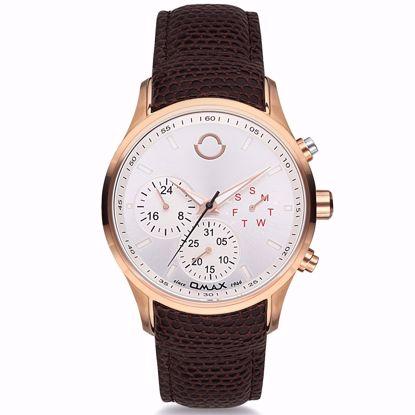 خرید آنلاین ساعت مردانه اوماکس 85SMR65I