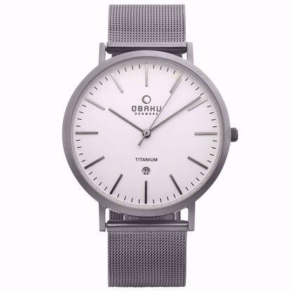 خرید آنلاین ساعت مردانه اباکو V215GDTIMJ