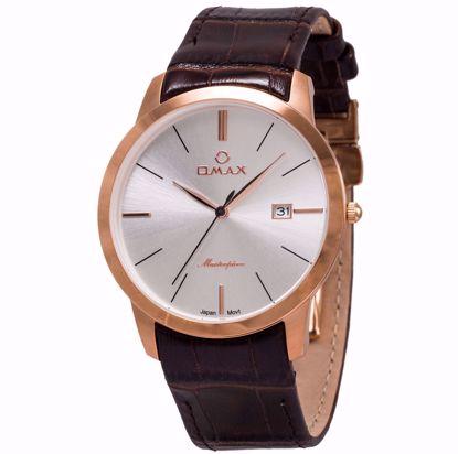 خرید آنلاین ساعت مردانه اوماکس MG01R65I