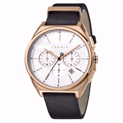 خرید آنلاین ساعت مردانه اسپریت ES1G062L0035