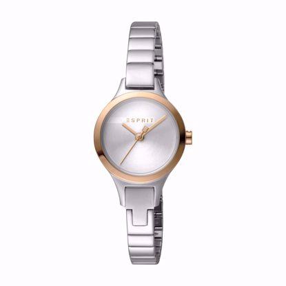 خرید آنلاین ساعت زنانه اسپریت ES1L055M0055