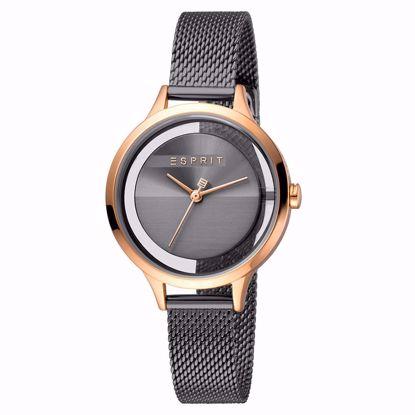 خرید آنلاین ساعت زنانه اسپریت ES1L088M0065