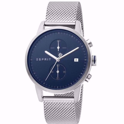 خرید آنلاین ساعت اورجینال اسپریت ES1G110M0075
