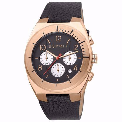 خرید آنلاین ساعت اورجینال اسپریت ES1G157L0025