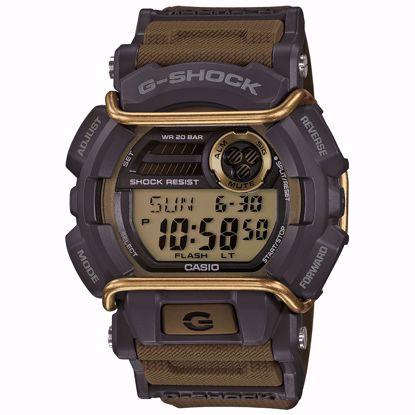 خرید آنلاین ساعت مردانه کاسیو GD-400-9DR
