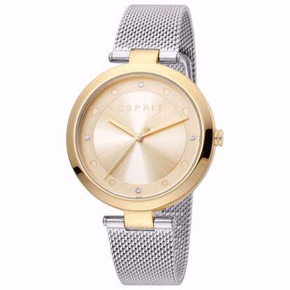 خرید آنلاین ساعت اورجینال اسپریت ES1L165M0085