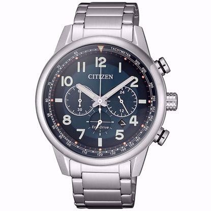 خرید اینترنتی ساعت اورجینال سیتی زن CA4420-81L