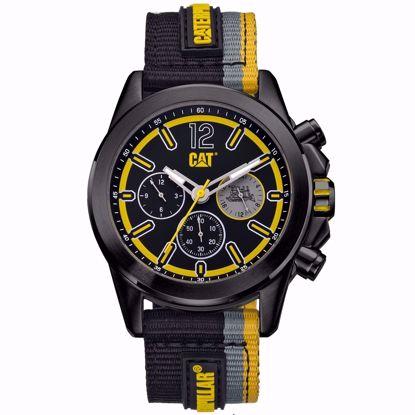 خرید آنلاین ساعت مردانه کاترپیلار YU.169.61.137
