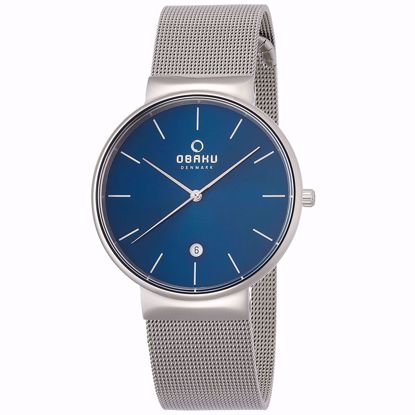 خرید آنلاین ساعت مردانه اباکو V153GDCLMC