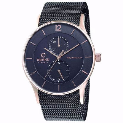 خرید آنلاین ساعت اورجینال اباکو V157GMVLML