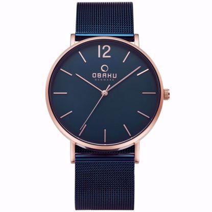 خرید آنلاین ساعت اورجینال اباکو V197GXVLML