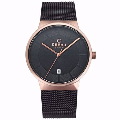 خرید آنلاین ساعت اورجینال اباکو V200GDVBMB