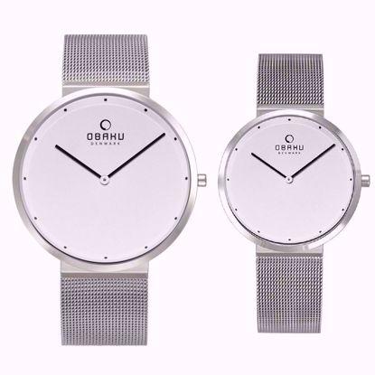 خرید آنلاین ساعت ست اباکو V230GXCWMC و V230LXCWMC
