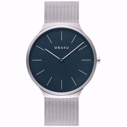 خرید آنلاین ساعت مردانه اباکو V240GXCLMC