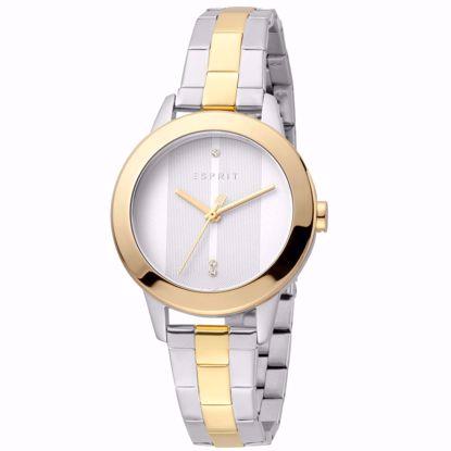 خرید آنلاین ساعت زنانه اسپریت ES1L105M0305