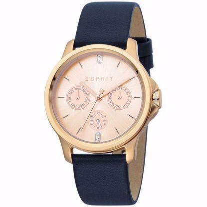 خرید آنلاین ساعت اورجینال اسپریت ES1L145L0045
