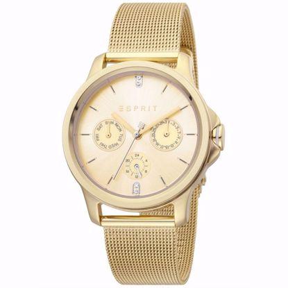 خرید آنلاین ساعت اورجینال اسپریت ES1L145M0075
