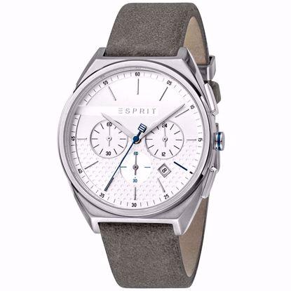 خرید آنلاین ساعت مردانه اسپریت ES1G062L0015