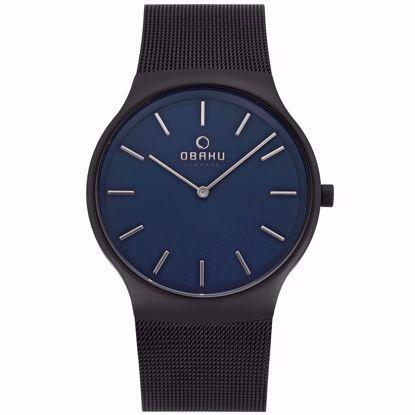 خرید آنلاین ساعت اورجینال اباکو V178GXBLMB