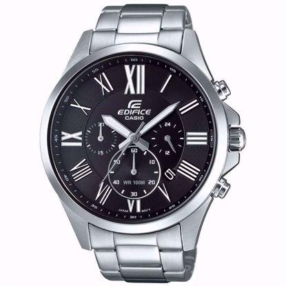 خرید اینترنتی ساعت اورجینال کاسیو EFV-500D-1AVUDF