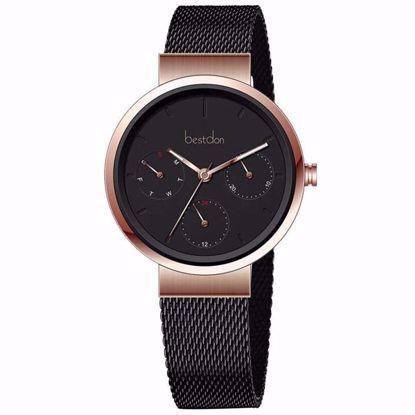 خرید اینترنتی ساعت اورجینال بستدون BD99152L-B05