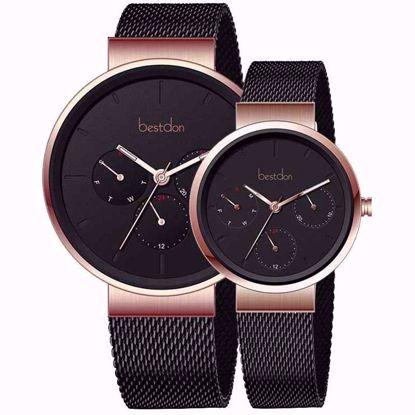 خرید اینترنتی ساعت اورجینال بستدون BD99152G-B05 و BD99152L-B05