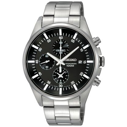 خرید آنلاین ساعت مچی اورجینال سیکو SNDC81P1