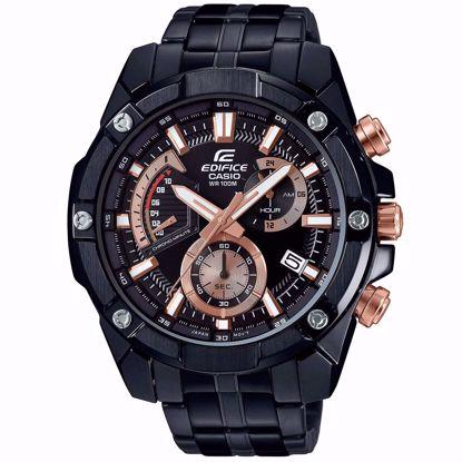 خرید اینترنتی ساعت اورجینال کاسیو EFR-559DC-1AVUDF