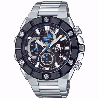 خرید آنلاین ساعت اورجینال کاسیو EFR-569DB-1AVUDF