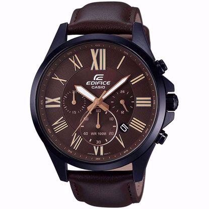 خرید آنلاین ساعت اورجینال کاسیو EFV-500BL-1AVUDF