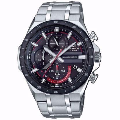 خرید آنلاین ساعت اورجینال کاسیو EQS-920DB-1AVUDF