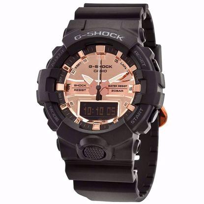 خرید آنلاین ساعت مردانه کاسیو GA-800MMC-1ADR
