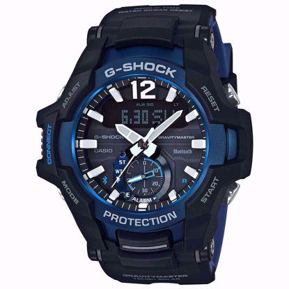 خرید آنلاین ساعت اورجینال کاسیو GR-B100-1A2DR