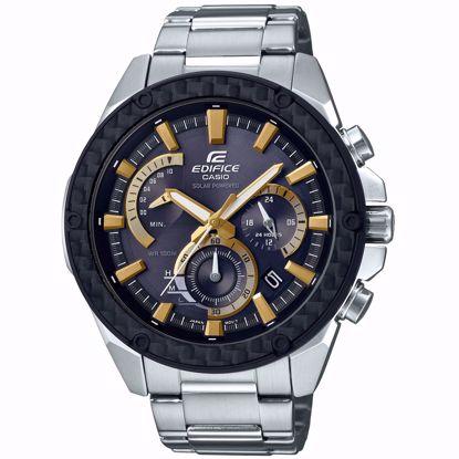 خرید آنلاین ساعت اورجینال کاسیو EQS-910D-1BVUDF