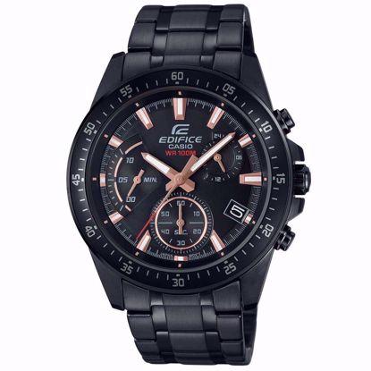 خرید آنلاین ساعت اورجینال کاسیو EFV-540DC-1BVUDF